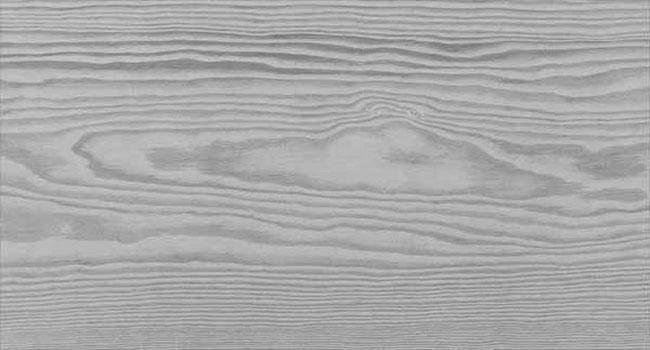 Board 20x120x3000 (III, 25%)